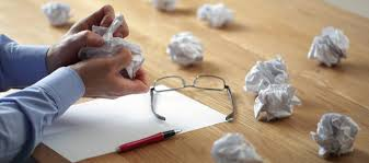 writing a term paper essay term paper stress dream essays stress the pressures of writing a term paper