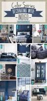 Navy Blue Wall Bedroom Best 25 Indigo Bedroom Ideas Only On Pinterest Navy Bedrooms
