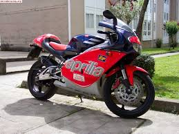 aprilia rs 125 2001 2001 aprilia rs 125 for sale 2001 aprilia