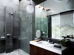 nice bathroom houzz awesome nice bathroom designs home design ideas