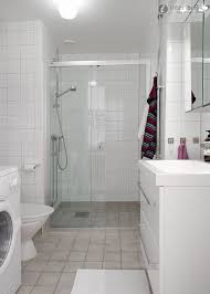 floor tile patterns for beautiful rooms designoursign