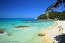 10 best beaches in samui most popular beaches in koh samui