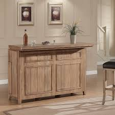 Wine Bar Decorating Ideas Home by Rustic Home Bars Geisai Us Geisai Us