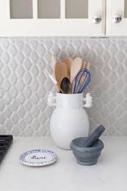Kitchen Backsplash Tiles Toronto 32 Best Kitchen Tiles From Olympia Tile Images On Pinterest