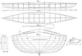 Wooden Sailboat Plans Free by Mrfreeplans Diyboatplans Page 234