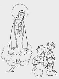 103 best maria marie mary images on pinterest catholic crafts
