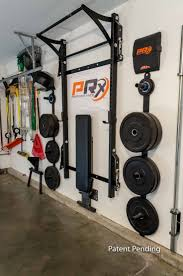 best 25 crossfit gym ideas on pinterest crossfit box gym