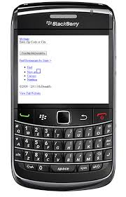 Sirket GSM: 0532 260 37 02