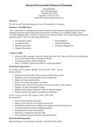 Sample Resume Objectives For Job Fair by Professional Chef Sample Resume Project Scheduler Sample Resume