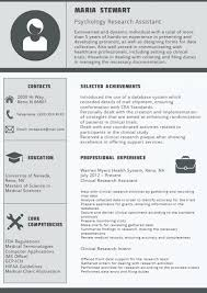 standard resume format for freshers top resume templates what to look for dadakan top resume templates what to look for
