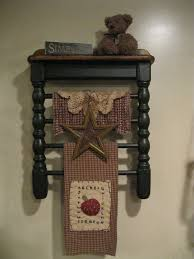 Decorating Country Homes Best 20 Primitive Country Decorating Ideas On Pinterest