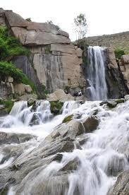 images?q=tbn:ANd9GcRymLuEFLYzcA424mzxab1YsVkiMFUSg5tREpPs6XJxvj4D0aJkBA - زیباترین کشور جهان(ایران)  - متا