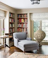 Corner Living Room Cabinet by Top 25 Best Cozy Reading Corners Ideas On Pinterest Reading
