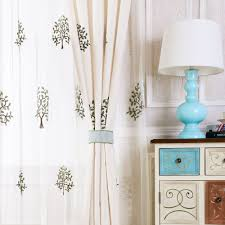 curtains french doors promotion shop for promotional curtains