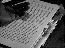 Literature Review   Design Dissertation