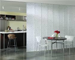 Room Divider Diy by Diy Room Partition U2014 Home Design Lover The Adorable Of Diy Room