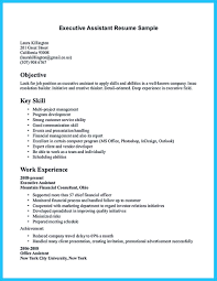 Sample Resume For Retail Manager by Resume Store Cashier Resume Example Top 8 Store Administrator