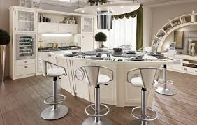 Height Of Kitchen Table by Intrigue Images Amicability High Stools With Backs Tags