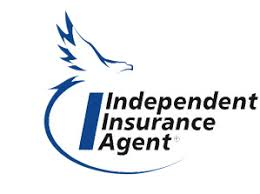 See Independent Agent Direct Writer Exclusive Agent  Discovered!