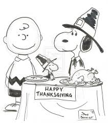 thanksgiving coloring books charlie brown thanksgiving coloring pages coloring page