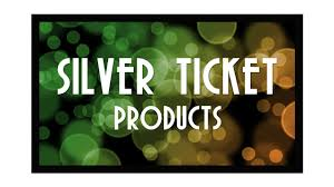 28 off silver ticket products promo codes top 2017 coupons