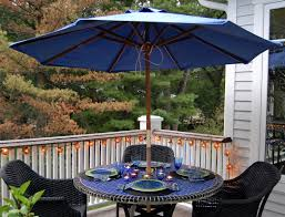 Patio Furniture From Walmart - styles kohls patio furniture small patio table with umbrella
