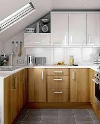 100 2020 kitchen design software shining 3d kitchen design