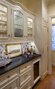Pic Of Kitchen Cabinets by 157 Best Glass Cabinets Images On Pinterest Glass Cabinets