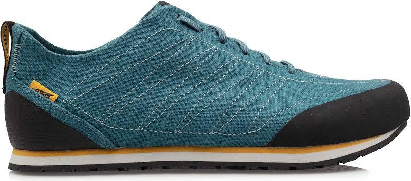 Altra Footwear Wahweap Trail Shoe, Adult,