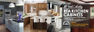 Kitchen Cabinets Showroom Kitchen Cabinets All Wood Affordable Kitchen Cabinets Wood Kitchen