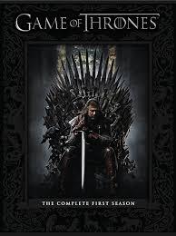 amazon black friday specials 2012 amazon com today u0027s deals movies u0026 tv