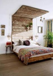 Bedroom Interiors Bohemian Bedroom Decor When You Connect To The Silence Within You