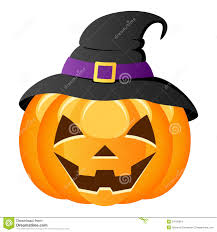 halloween cute clipart cute witch hat clipart image gallery hcpr