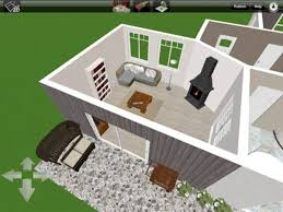 Home Design 3d Para Mac Gratis Interior Design Apps 10 Must Have Home Decorating Apps For