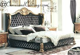 glamorous indian bedroom furniture catalogue 25 for your trends