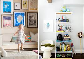 designing for kids how to balance style and safety