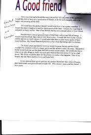writing expository essay essay writing on friendship