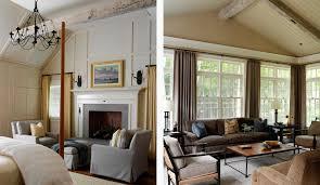 home interiors photos elizabeth jahn architecture country house interior