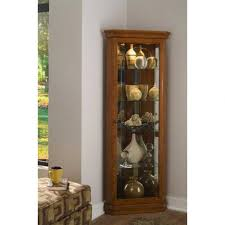 emejing china cabinet in living room images rugoingmyway us