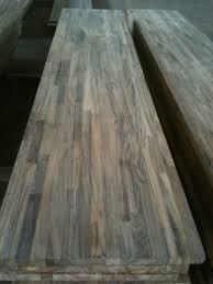 ovangkol wood worktops jieke wood ovangkol worktops countertop butcher block island top 0