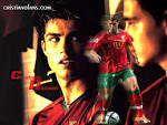 Cristiano Bronaldo Wallpaper B Football Player Bwallpapers B