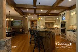 meadow lane cottage house plan house plans by garrell associates
