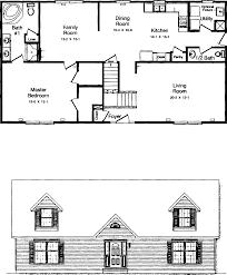100 cape cod house floor plans house plan creative