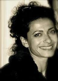 Julie Hanna