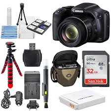 amazon black friday deals nikon camera accessories 13 best images about digital camera collection on pinterest