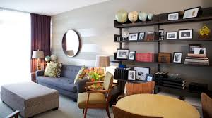 how to decorate new home on a budget interior design u2014 smart ideas for decorating a condo on a budget