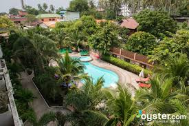 the 15 best koh tao hotels oyster com hotel reviews