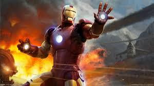 لعبة Iron Man -  Images?q=tbn:ANd9GcRz0dTu_-NnMl1Xh6zF2RXJJl85HqFAcdUsmxiCLmJGqw9FK3HRnw