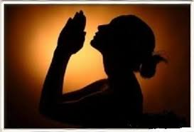 images?q=tbn:ANd9GcRz1ayojntj6ReK4dzpc2SGCE  PSJwLQFTFmogUobAGEXbWq1H - یک راه برای کاهش عصبانیت با نگاه مذهبی