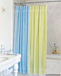 Towel Folding Ideas For Bathrooms Bathroom Cleaning Made Easy